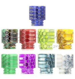 810 Resin Drip Tips