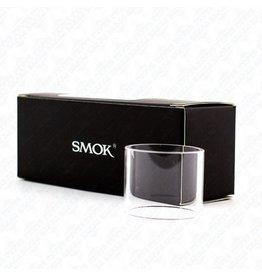 Smok Replacement Glass Smok BIG Baby Tank