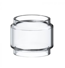 Smok Replacement Glass Prince Tank