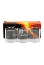 Smok Replacement Glass TFV8 Tank