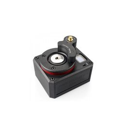 Coil Master Coil Master 521 Tab Ohm Reader