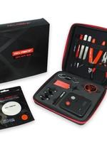 Coil Master Coil Master DIY 3.0 Kit