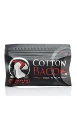 Cotton Bacon Cotton Bacon 2.0
