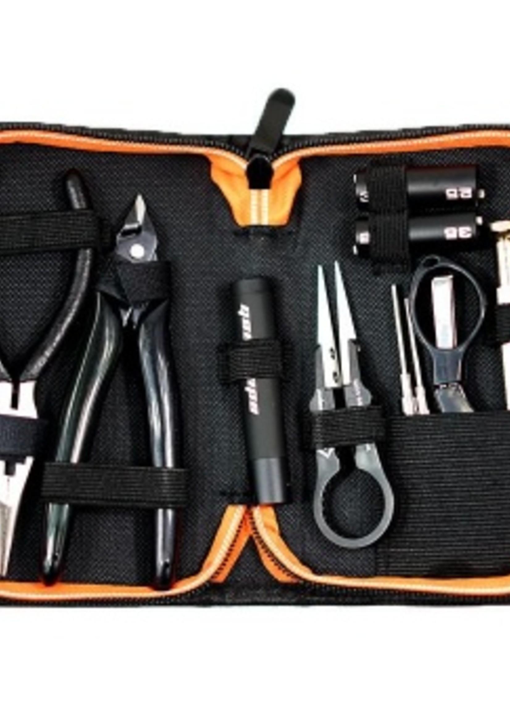 Geek Vape Geek Vape Tool Kit