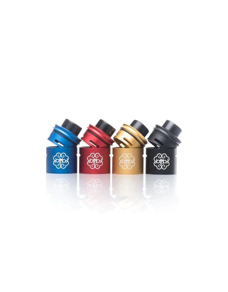 Dotmod Dotmod Conversion Cap 24mm