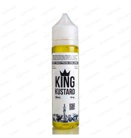 King Kustard King Kustard