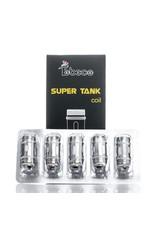 Tobeco Super Tank Coils