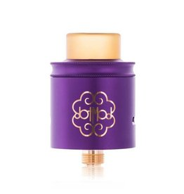Dotmod Limited dotRDA24 (24mm RDA)