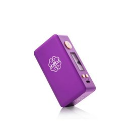 Limited Dotbox 75w TC Box Mod