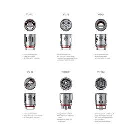 Smok TFV12 Replacement Coils