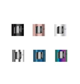 Aspire Replacement Glass Pockex