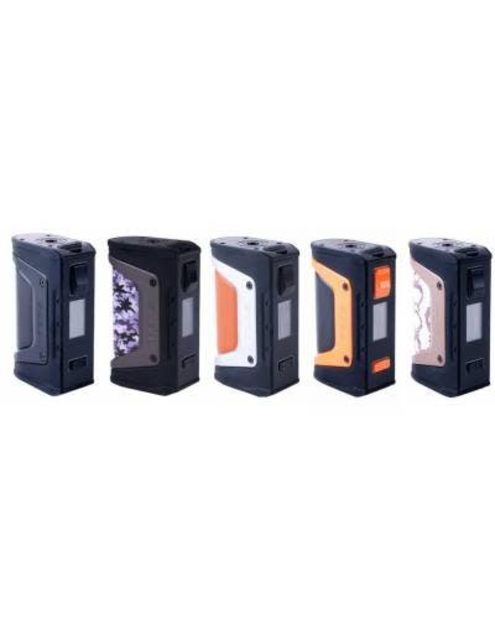 Geek Vape Aegis Legend Mod Only