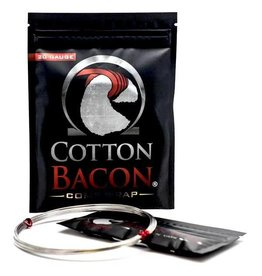 Cotton Bacon Cotton Bacon Comp Wrap