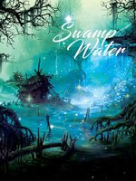 Great Canadian Fog Salted Swamp Water