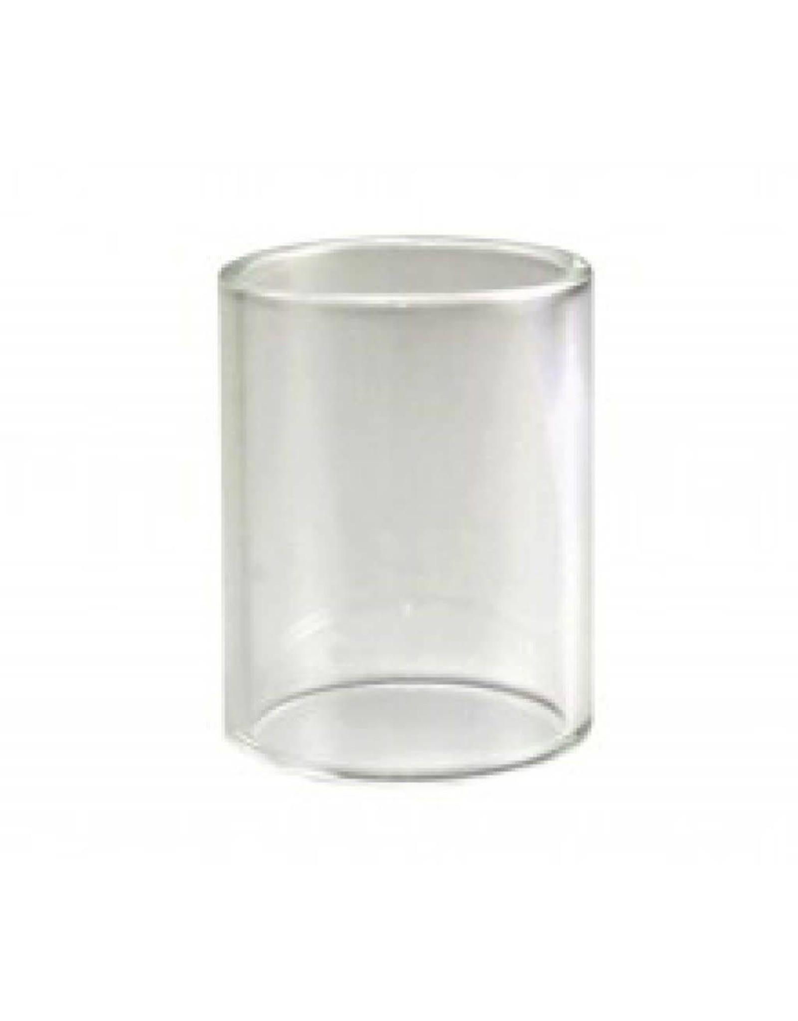 Aspire Replacement Glass Aspire PRO Tank