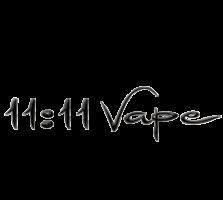 11:11 Vape