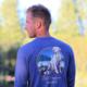 Burlebo Burlebo Field Companion Long Sleeved T-Shirt