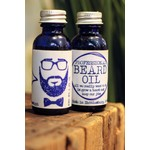 Professional Beard Oil Professional Beard Oil