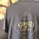 Sonny and Cille Guild and Gentry Signature T-Shirt