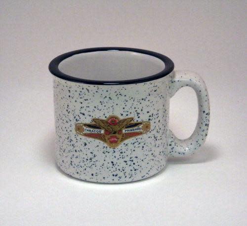 Richard E. Bishop Richard E. Bishop 15oz Lodge Mugs
