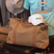 Simply Southern Simply Southern Duffle