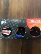 Sock It To Me Sock It To Me Gift Box