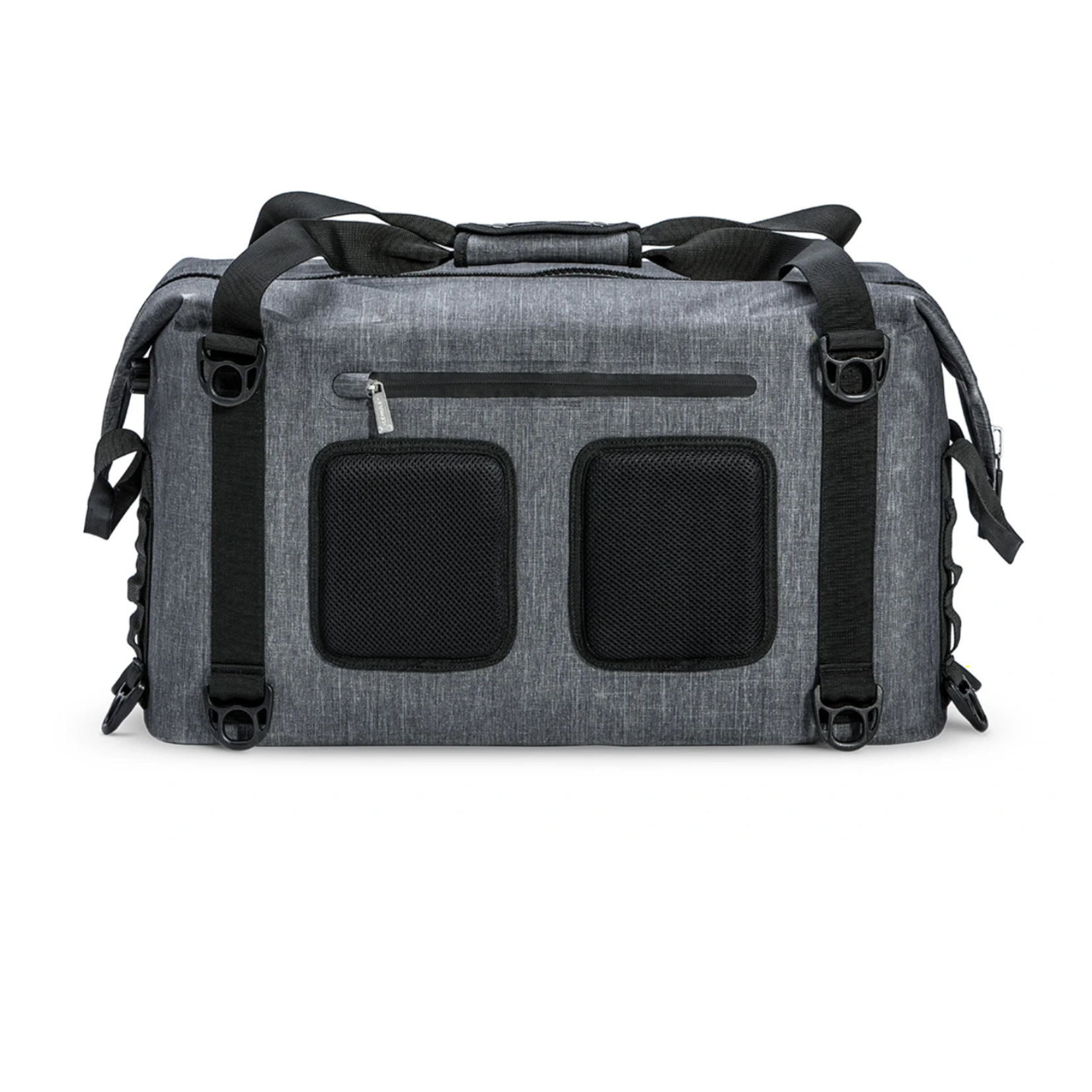 Ice Mule Ice Mule Snow Grey Traveler, 35L