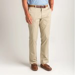 Duck Head Duck Head Gold School Chino