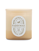 Paddywax Vista Candle Series