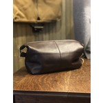 Brouk & Co. Brouk & Co. Leather Toiletry