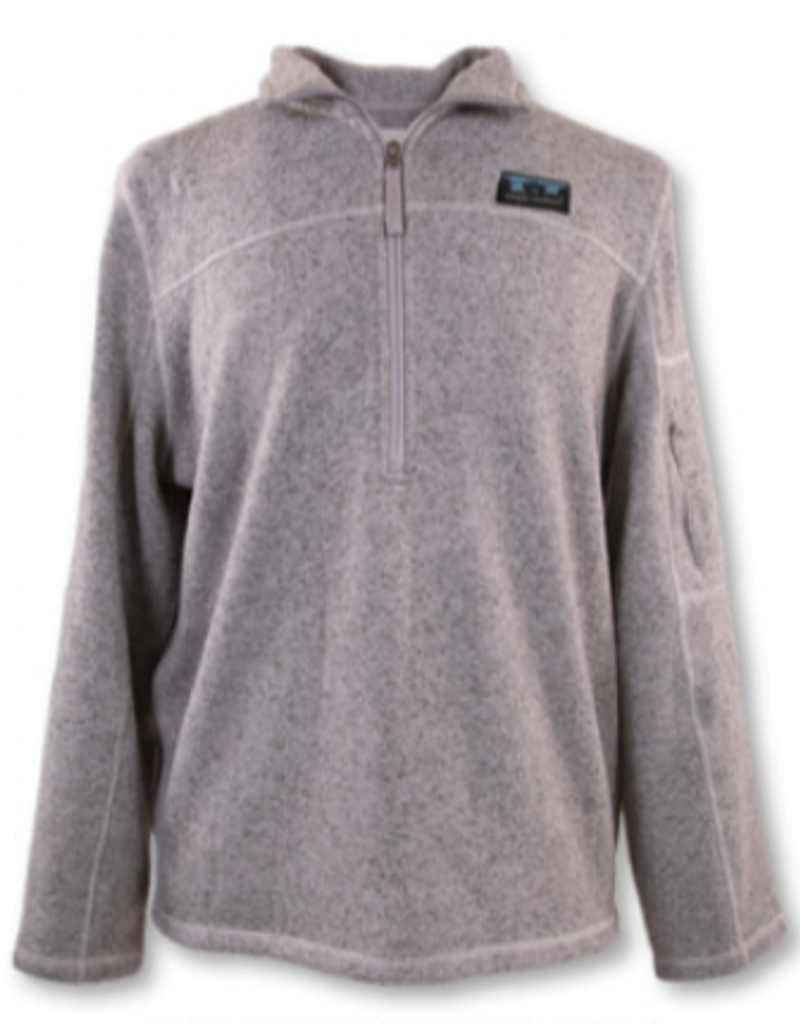 Simply Southern Simply Southern Knit Pullover