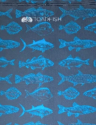Toadfish Toadfish Neck Gaiter