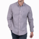 Southern Shirt Southern Shirt Tanner Plaid Button Down