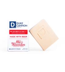 Duke Cannon Duke Cannon Big Ass Brick of Soap, Jr.