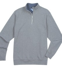 GenTeal Heathered Quarter Zip
