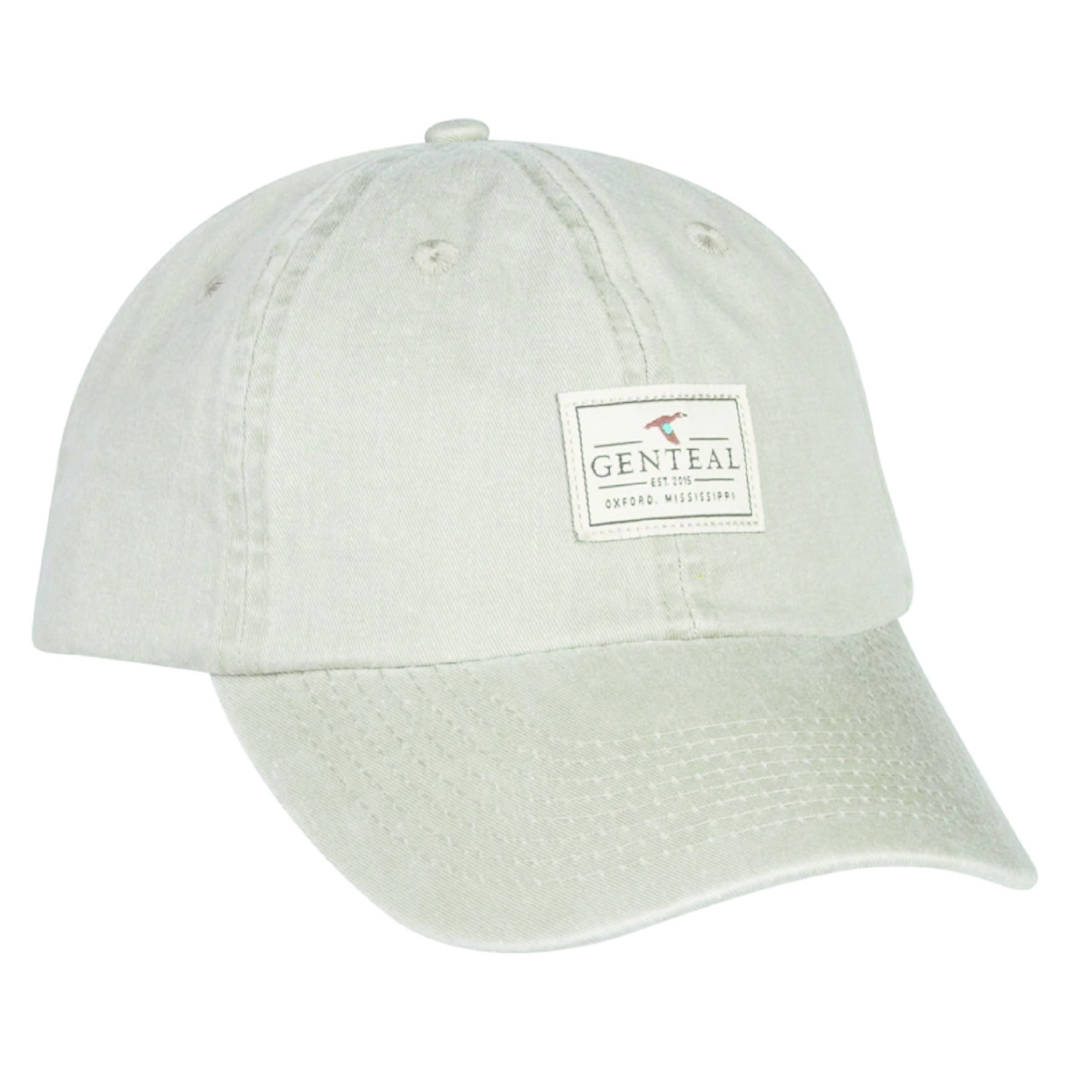 GenTeal GenTeal Patch Hat