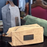 Properly Tied Properly Tied Dopp Kit