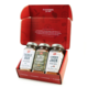 PS Seasoning The Great Outdoors Sportsman's Box