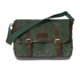 Properly Tied Properly Tied Messenger Bag