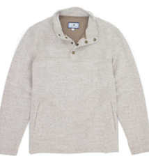 Properly Tied Upland Pullover
