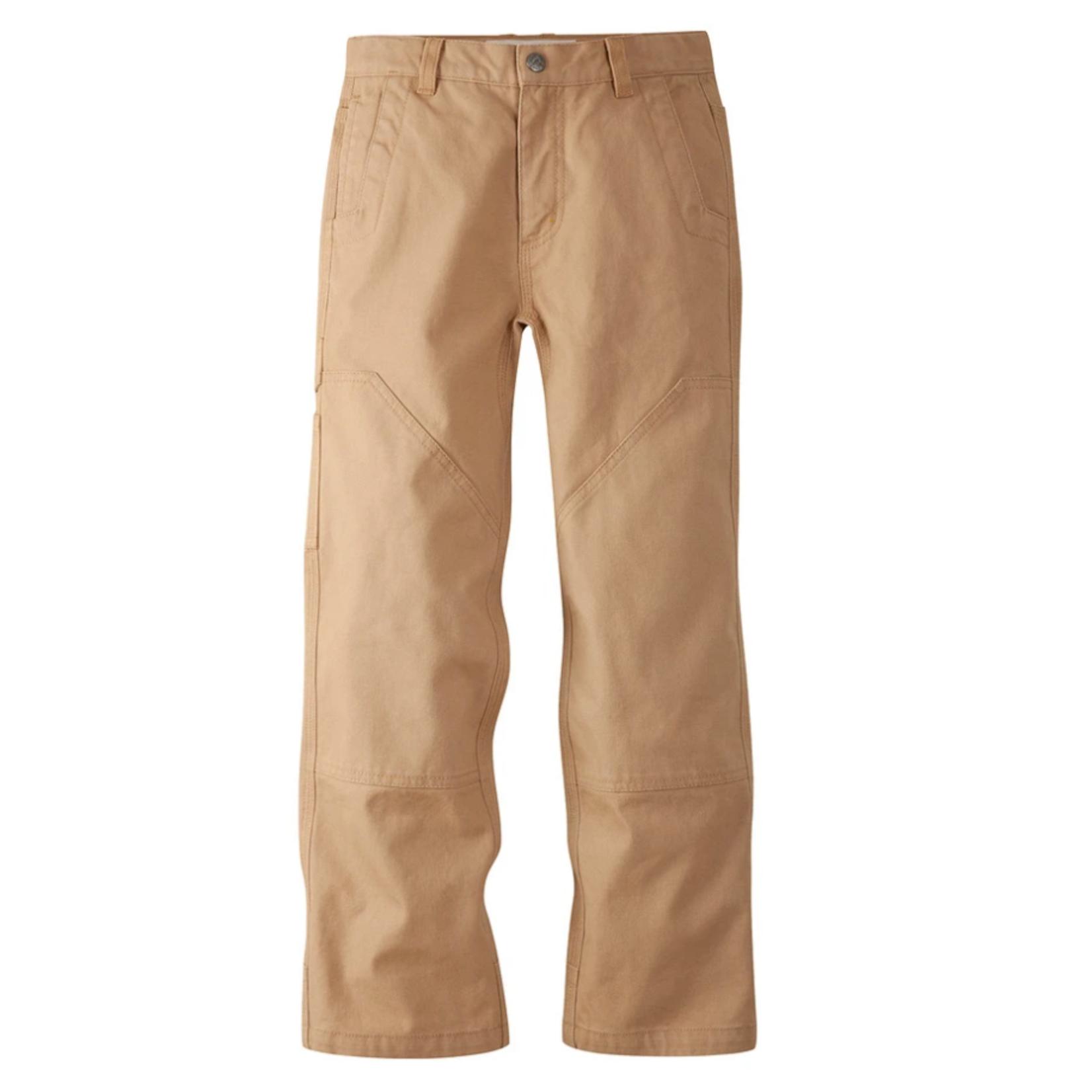Mountain Khaki Original Mountain Pant