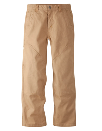 Mountain Khaki Original Mountain Pant