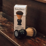 Rockwell Razors Rockwell Synthetic Shave Brush