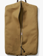 Filson Filson Suit Cover