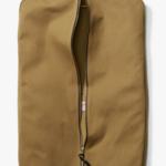 Filson Filson Suit Cover