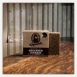 Dr. Squatch Bar Soap, Cold Brew Cleanse