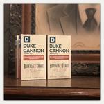 Duke Cannon Duke Cannon Soap Big American Bourbon Soap