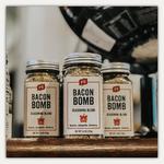 PS Seasoning Bacon Bomb