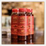 AR's Hot Southern Honey AR's Hot Southern Honey