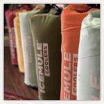 Ice Mule Ice Mule Coolers - Classic